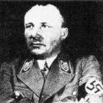 Борман