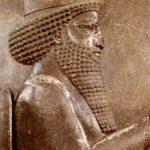 Гаумата (Лжебардий) (? — 521 до н. э.)