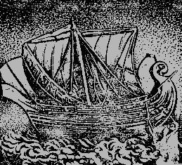 Плавания финикийцев в Индийском океане и вокруг Африки