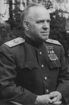Г.К.Жуков — воспоминания и размышления: в сражениях за Украину
