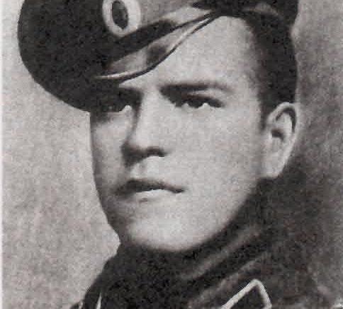 Г.К.Жуков — воспоминания и размышления: участие в Гражданской войне