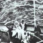 Тайна гибели «Титаника»