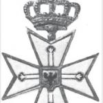 Масонские знаки и символы