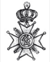 Норвежский орден Святого Олафа