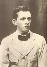 Роберт Брюс Локкарт (1887–1970)