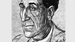 Игорь Северянин (1887–1941)