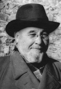 Николай Крошко (1898–1967)