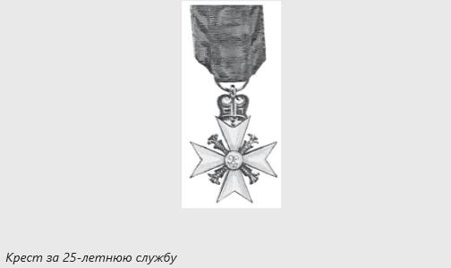 Ордена бельгийского Королевства