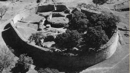Тевтонский замок Прейсиш-Эйлау