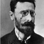 Джозеф Пулитцер и премия его имени