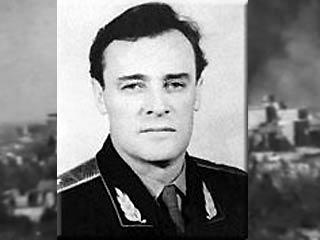 Александр Коротков (1909–1961)