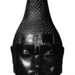 Художественные изделия Бенина