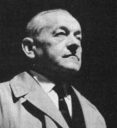 Леопольд Треппер (1904–1982)