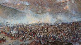 Оборона Севастополя (1854–1855 годы)