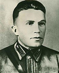 Николай Кузнецов (1911–1944)