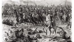 Сражение при Седане (1870 год)