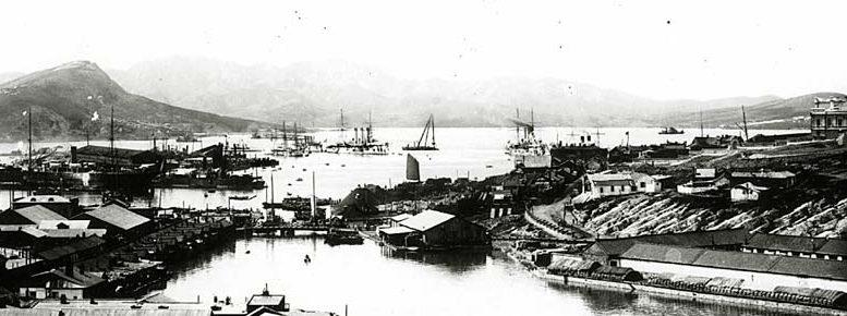 Оборона Порт-Артура (1904 год)