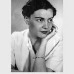 Вера Оболенская (1911–1944)