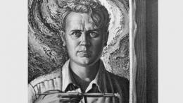 Владимир Третчиков (1913–2006)