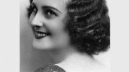 Татьяна Маслова (1914-?)