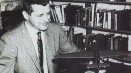 Фрэнсис Гэри Пауэрс (1929–1977)