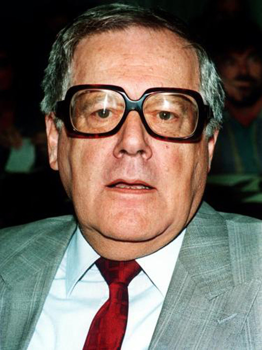 Гюнтер Гийом (1927–1995)
