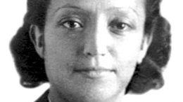 «Патрия» — Де Лас Эрас Африка (1909–1988)