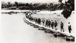 Битва на реке Эбро (1938 год)