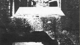 «Новый Лебединый Камень» Людвига Баварского