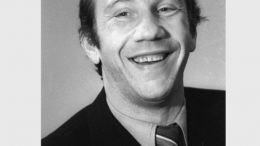 Савелий Крамаров (1934–1995)