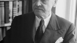 Уильям Сомерсет Моэм (1874–1965)