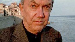 Грэм Грин (1904–1991)