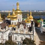 Великая церковь Киево-Печерской лавры