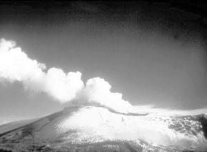 Вулкан Руис