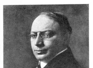 Ференци Шандор