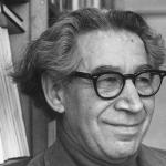 Фестингер Леон