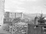 В тот день в Армении плакали даже камни…