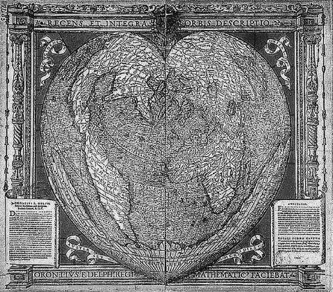 Атлантида – очередной миф или новая реальность?
