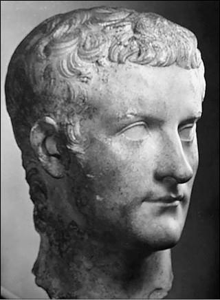Император Ремус I