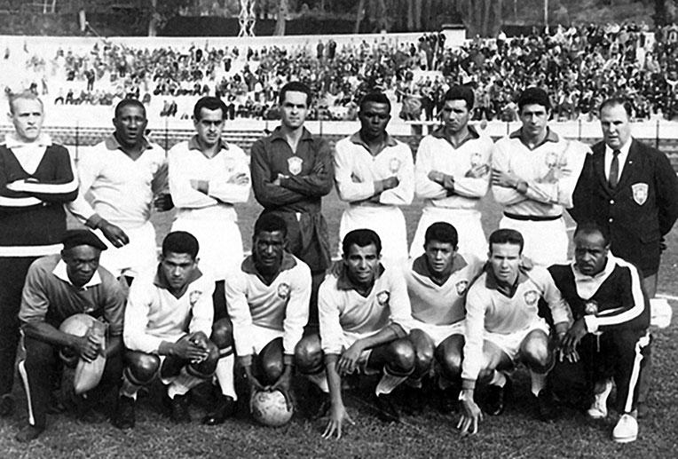 Футбольный клуб «Палмейрас»