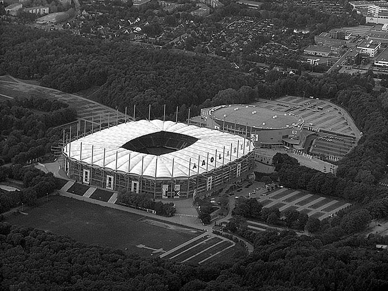Футбольный клуб «Гамбург»