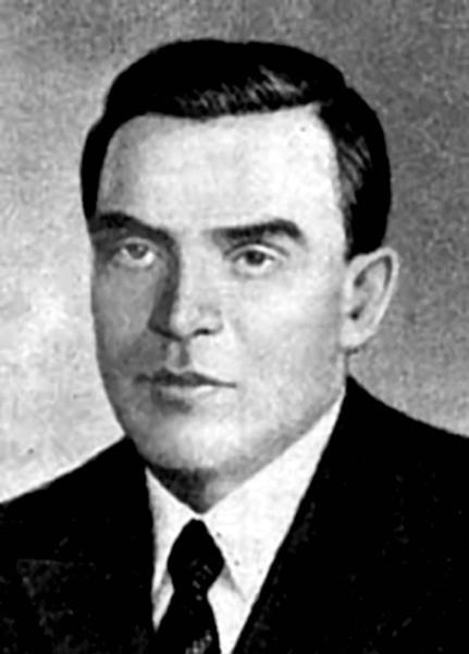 Трагедия экипажа Сигизмунда Леваневского