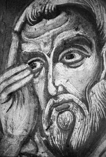 В поисках могилы Святого Матфея