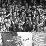 Футбольный клуб «Реал Сосьедад»