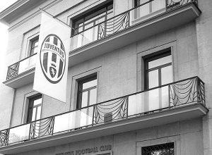 Футбольный клуб «Ювентус» (Турин)