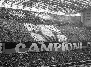 Футбольный клуб «Милан»
