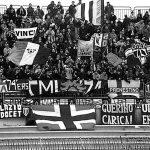 Футбольный клуб «Лацио»