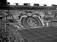 Футбольный клуб «Интернационале» (Милан)