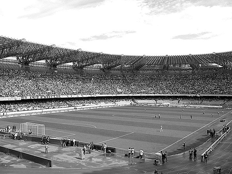 Футбольный клуб «Наполи»