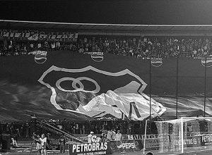 Футбольный клуб «Мильонариос» (Богота)